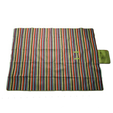 Waterproof Outdoor Finely Processed Mat Full Size