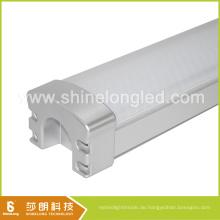 Beste Großhandelswebsite von Tri-sicherem Licht China-LED mit gutem Preis