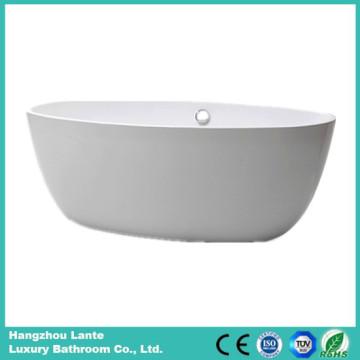 Оптическая акриловая стеклянная стеклянная простая ванна (LT-25D)