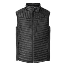 best quality vest homme winter