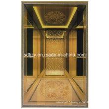 FUJI Zy Price for Passenger Elevator