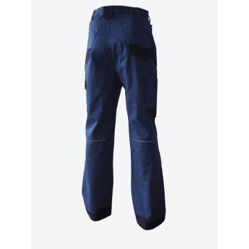 Pantalones de trabajo de construcción para hombres y mujeres