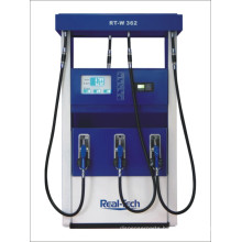 Fuel Dispensers (RT-W 362A)