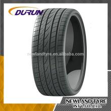 M626 venta al por mayor neumáticos de automóviles de pasajeros Alibaba 255 / 30R30