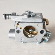 Chain Saw Chainsaw Carburetor for 3800 38CC  Replacement Parts