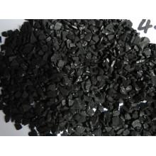 принимать активированный уголь с низкой ценой