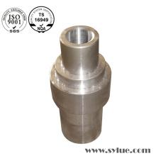 Ningbo Professional Standard Spline Gear Shaft