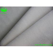 2014 New Knitting Sofa Fabric (BS2131)