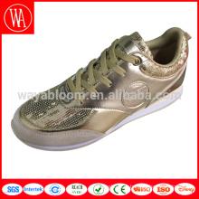 удобные кроссовки для бега с цементом высшего качества