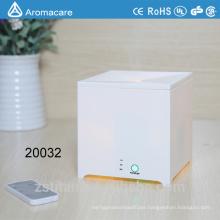 Portable Home & office fog wholesale portable generators