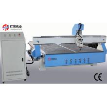 1325A CNC Stein Schneidemaschine