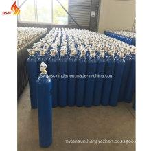 8L Oxygen Cylinder