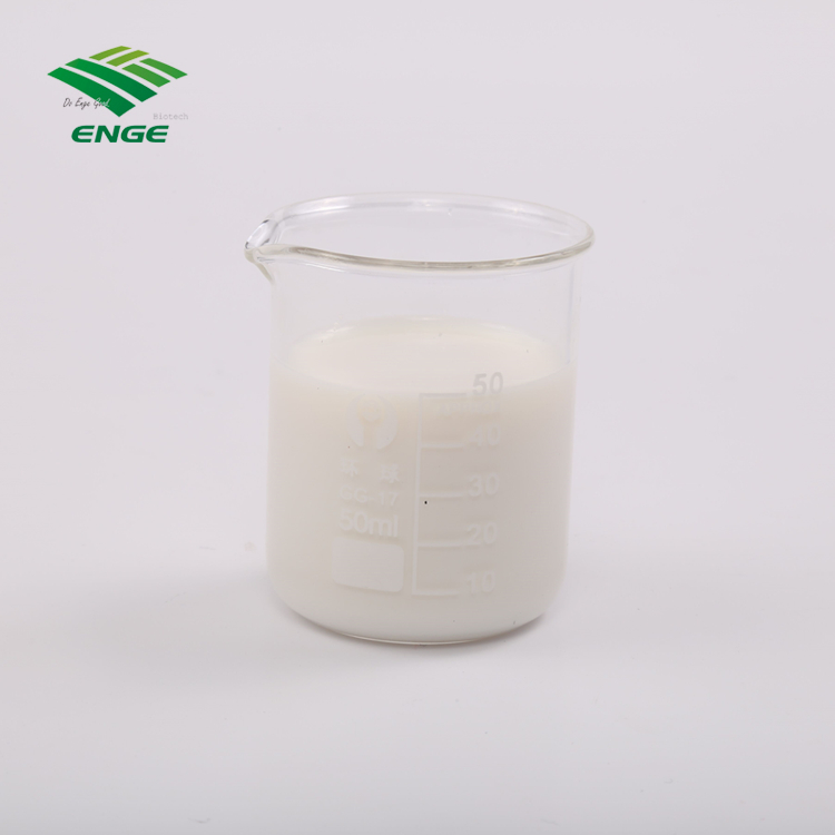 High Quality Insecticide Chlorfenapyr 36%SC