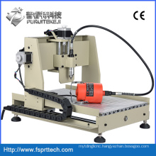 Hot CNC Router Woodworking Router Machine