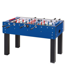 140cm Foosball Table/55 Inches Professional Table Foosball