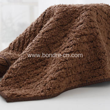 Pets Towel For Bath And Bed Padding