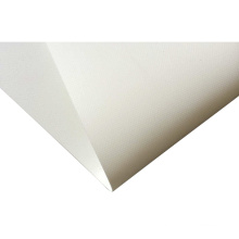 Glass Fiber Silicone Coating Fabric