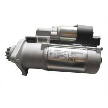 SD16 bulldozer starter motor 612630030208