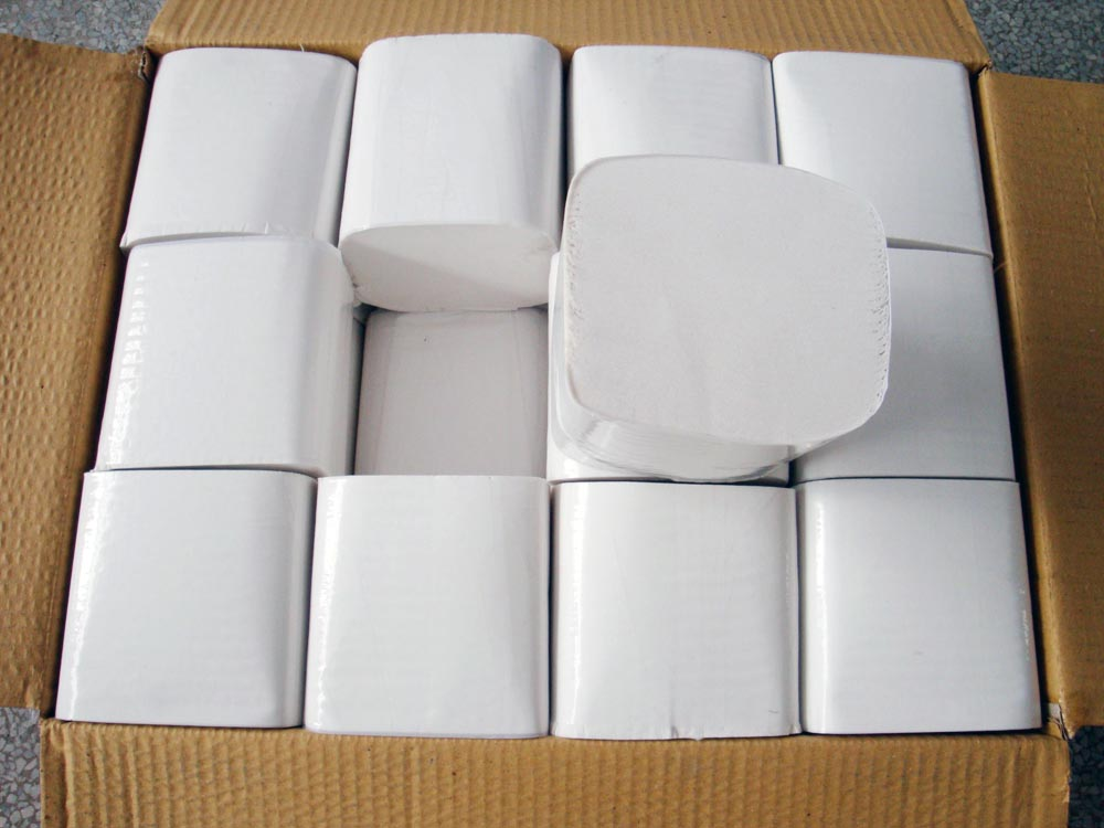 Bulk Pack In Carton 3