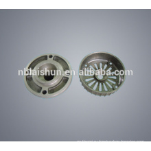 Алюминиевый литой под давлением, индивидуальная прецизионная алюминиевая пресс-форма для литья под давлением, продукты литья цинкового литья