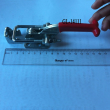 Caminhão corpo partes Toggle Clamp