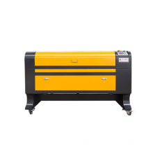 VOIERN 1390 co2 laser engraving cutting machine for sale 1300*1000 working area
