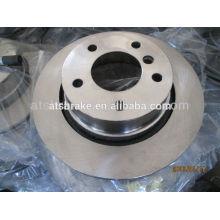 Автозапчасти 34216754137 для немецкого автомобильного тормозного диска / ротора
