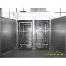 Heißluft-umlaufender Trockenofen / trocknende Maschine