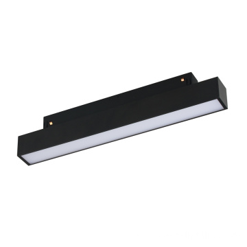 ذكي Wifi Smart Ra90 LED Magnet Linear Light