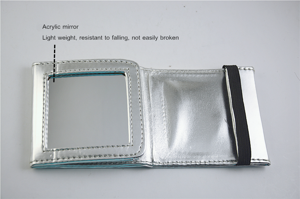 Quality Makeup Mirror