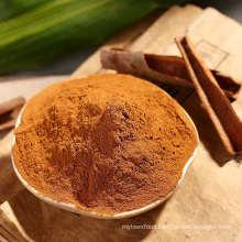 Spice Flavor Enhancers Seasoning Organic Natural Cinnamon Powder