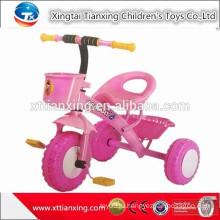 Продукт ходок сбывания детей горячий, трехколесный велосипед младенца Кита