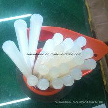 China Hot Melt Glue Gun for Export