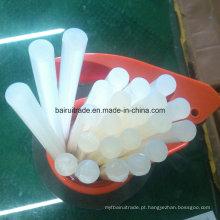 China Hot Melt Glue Gun para exportação
