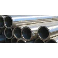 Petróleo e tubo de aço de aplicação de petróleo