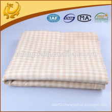 Large Turkish Beach Throw Polyester Towel Blanket High Quality Checked Picnic Blanket Throw