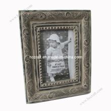 Старинные деревянные фото Рамка для рабочего стола