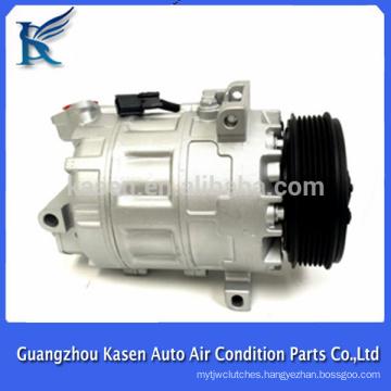 DCS171C for 2007>2013 Nissan Sentra 2.0L 2.5 1.8L AC COMPRESSOR 92600-ZE80A 92600-ZE80B 92600-ZE81A 92600-ZE81B 92600ET81B
