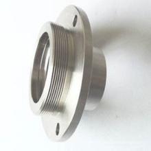 Pièces de pompes et de valves de bâti (moulage de précision)