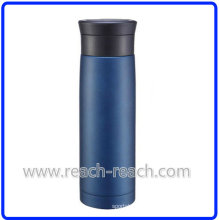 Double Wall Stainless Steel Thermos Vacuum Mug