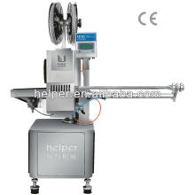 great wall double clipping machine