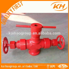 API Polished rod Stuffing Box