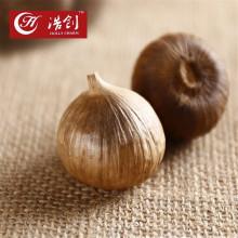good taste cheap price solo black garlic frome China