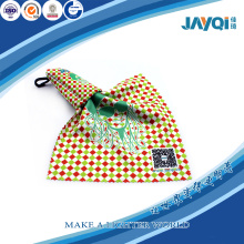 Soft Optical Polishing Cloth in Pouch