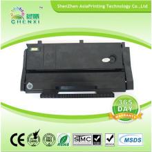 Schwarz Tonerkartusche Kompatibel für Ricoh Sp111