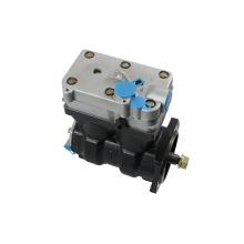 4127040080 1505917 1516708 20701801 20382347 Air brake Compressor for VOLVO TRUCKS with IATF16949 Certification