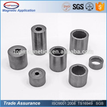 Speaker Barium Magnet Price Ferrite Rod Soft Ferrite Core