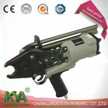 C130L Hog Ring Gun para cabina, cierre de bolsa
