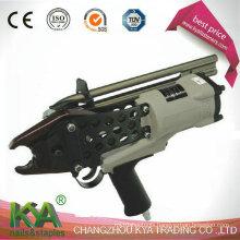 C130L Hog Ring Gun for Cabin, Bag Closure