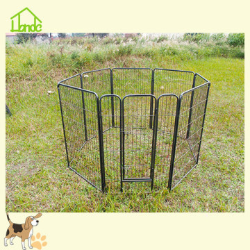 Draagbare Indoor Outdoor Puppy Hondenbox
